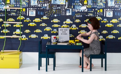 picturebook-wall-murals-01 Kollection Inspirationen