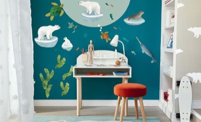 picturebook-wall-stickers-03 Kollection Inspirationen