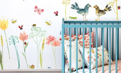 picturebook-wall-stickers-06 Kollection Inspirationen